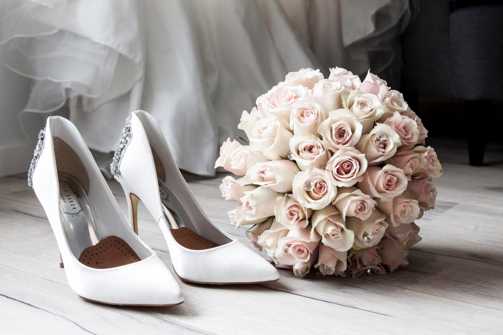 La rivoluzione delle spose curvy
