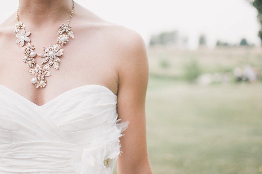 Abiti da sposa 2020: trend e stili